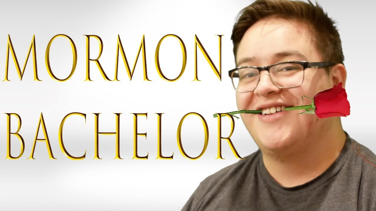 Chat with a mormon