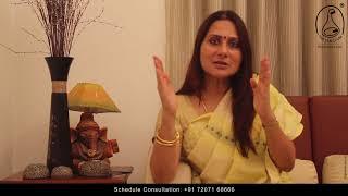 Seven Tips for Natural Childbirth  - Dr  Vijaya Krishnan