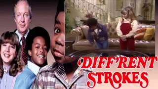 different strokes season 2 episode 2