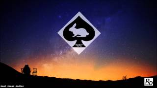Monkey Safari - Watching The Stars (Original Mix)