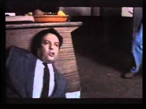 PIEDIPIATTI (1990) Trailer Cinematografico