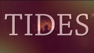 Kim Churchill - 07 - Tides - NOMAD Sessions
