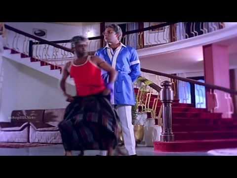 Pacha molaga karam illa tamil ..