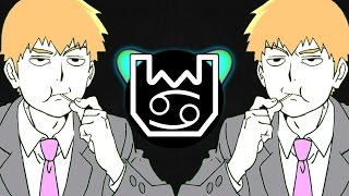 Mob Psycho 100 Opening 【Cement City feat. Sedgeie】(FULL English Remix)