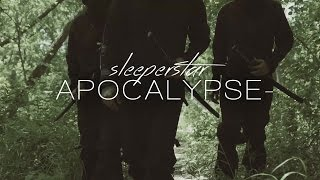 Watch Sleeperstar Apocalypse video