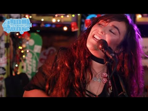"MARCELLA & HER LOVERS - ""Comment Il Se Sent"" (Live In Memphis, TN 2019) #JAMINTHEVAN"