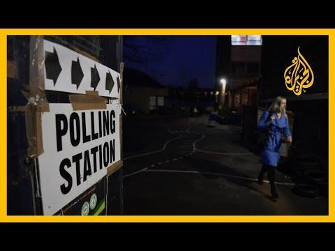 ما الذي تحمله الانتخابات التشريعية البريطانية بشأن البريكست؟  - نشر قبل 12 ساعة