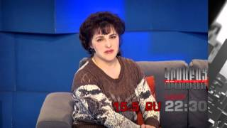 Kisabac Lusamutner anons 30.04.15 15.5 QM