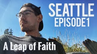 """Seattle: Episode 1 