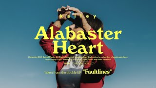 Alabaster Heart - kalley | Faultlines