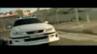 Fast Faste Taxi Musikvideo (Ich will Spaß)