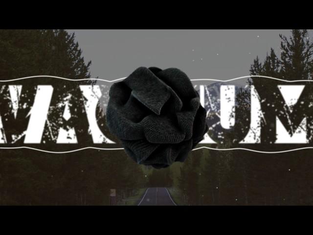 Anne Marie - Alarm (Marshmello Remix) [Vacuum]