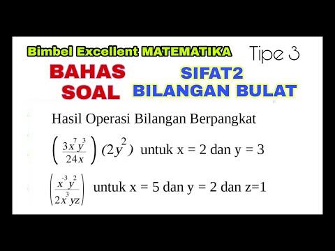 matematika-kelas-x-|-cara-menyelesaikan-soal-tentang-bilangan-bulat.part-3