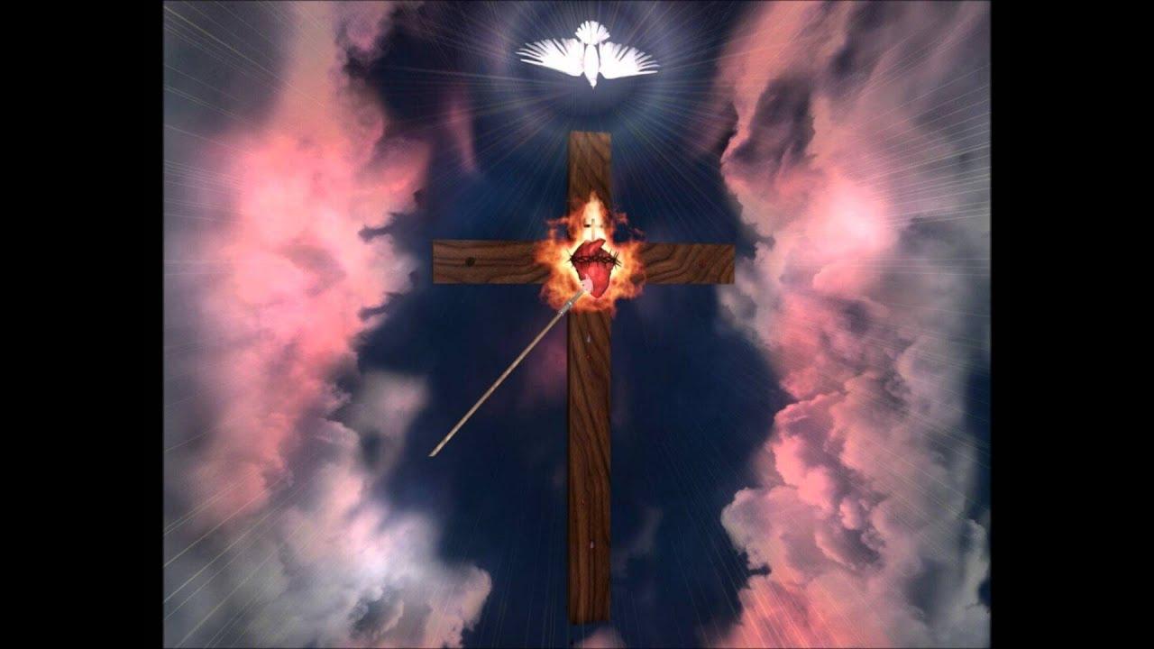 Resultado de imagen de espiritu de jesus