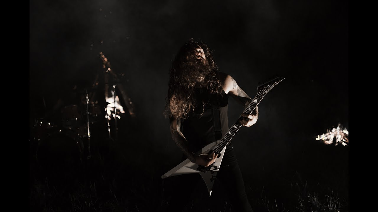 WOLVES IN THE THRONE ROOM  Born From The Serpents Eye
