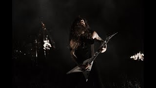 """WOLVES IN THE THRONE ROOM - """"Born From The Serpent's Eye"""" (Official Music Video)"""