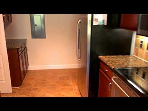 Quarry Hills Apartments - Quincy MA - 3 Bedroom C