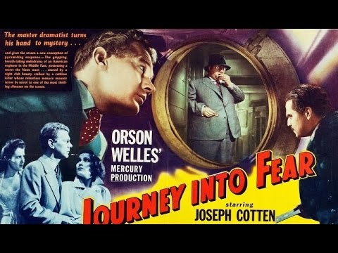 Joseph Cotten   Top 30 Highest Rated Movies