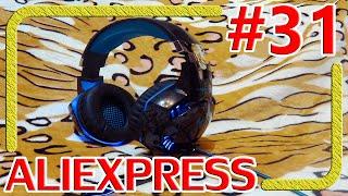 Відмінні ігрові навушники Kotion G2000 - Розпакування - Алиэкспресс #31