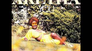 Aretha Franklin - You Got All The Aces