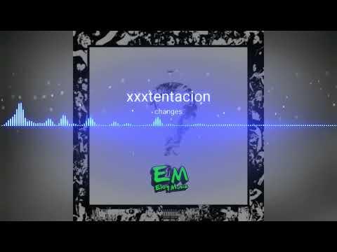 xxxtentacion - changes (ZESK Remix) [EMTM RELEASE]
