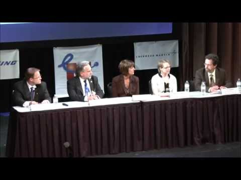 Humans to Mars: Habitation and Life Support Challenges