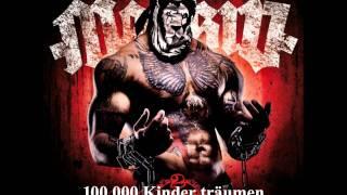 Massiv - 100.000 Kinder träumen [Offical Albumsong] NEW 2011