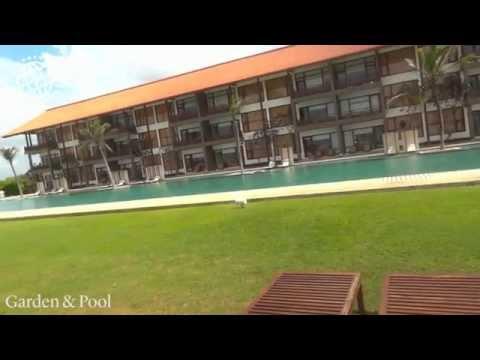 Ananthaya Resort And Spa ,Karukkupane,Chilaw, Sri Lanka