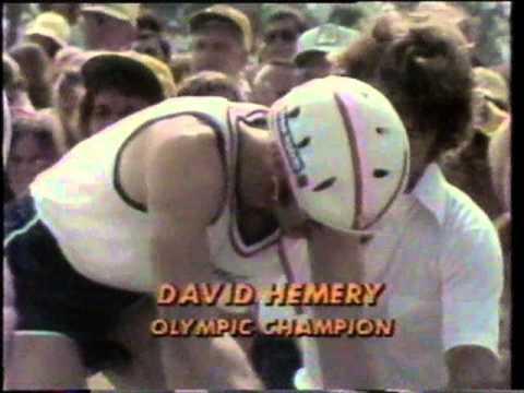 1976 Superstars Final - Bike Heats