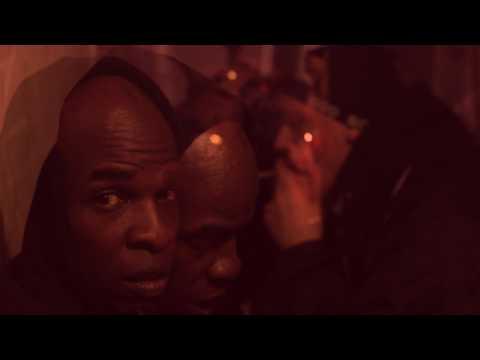 Mr Funke - Pass The Lighter [Prod by Dj Keshkoon] (#DXMTeaser)