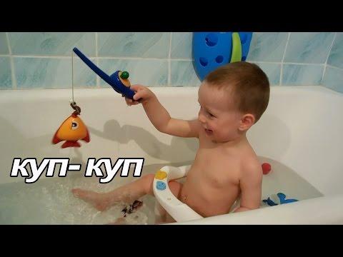 фото голых девочек приколы: