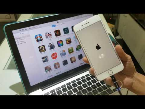 forget-iphone-7-passcode,-this-is-how-you-reset-via-dfu