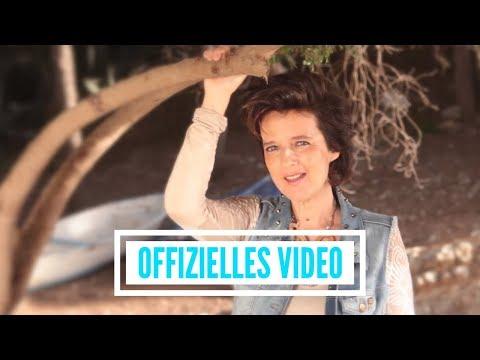 Monika Martin - Das kleine Haus am Meer (Offizielles Video)