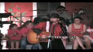 Garth Brooks Two of a Kind (Workin on a Full House)