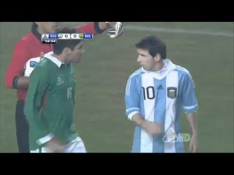 Live Conmebol Wcq Uruguay Vs Bolivia Youtube