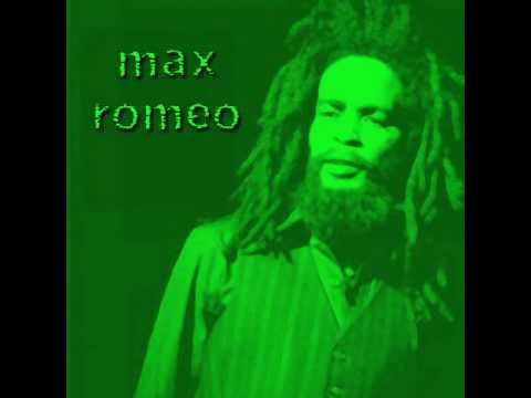 Max Romeo - Michael Row The Boat Ashore