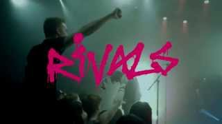 Her Bright Skies - Rivals (Official Music Video)