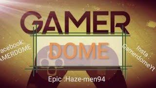 Fortnite Live | Good Mood Stream | Creator Code Haze-men94 | To the New Shop - Road to 1700