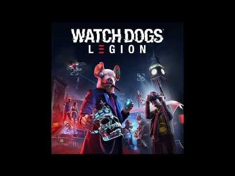 Top Dogz - Superbad | Watch Dogs: Legion