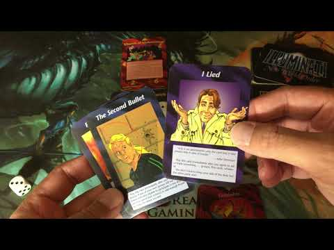 Unlimited INWO CCG Earthquake Illuminati New World Order