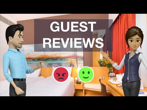 ibis-one-central---world-trade-centre-dubai-3-⭐⭐⭐|-reviews-real-guests.-real-opinions.-dubai,-uae