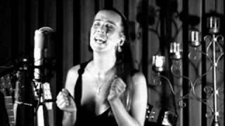 Lisa Lavie - Can