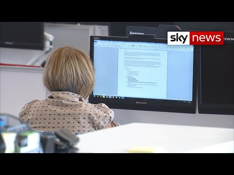 Coronavirus: confusion over restrictions