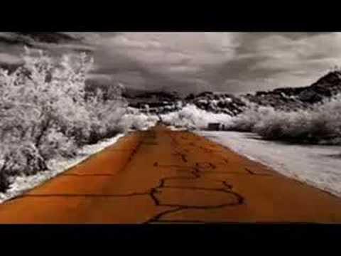 The Red Road  Lakotah Medicine Man Prophecy Pt 4