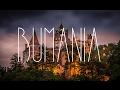 Viajando a... Rumanía!