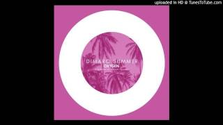 DiMaro - Summer (Original Mix) [Zippy 320 KBPS Free Download]