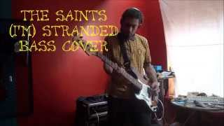 The Saints - (I