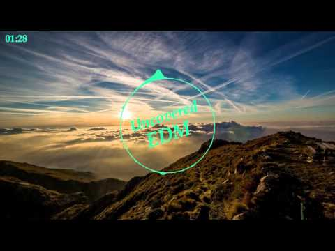 Matoma - Running Out (DFLV Remix)