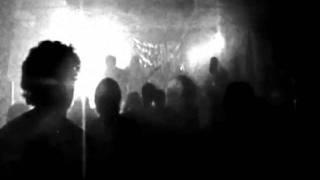 Infernal Curse - Live Asuncion, Paraguay 17/12/2011