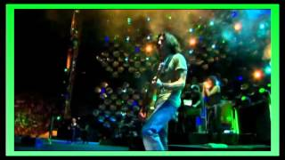 Download Vasco Rossi - Un senso (live) MP3 song and Music Video